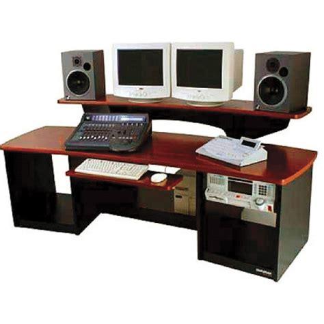 omnirax 24 studio desk omnirax studio desk 28 images omnirax k88 keyboard