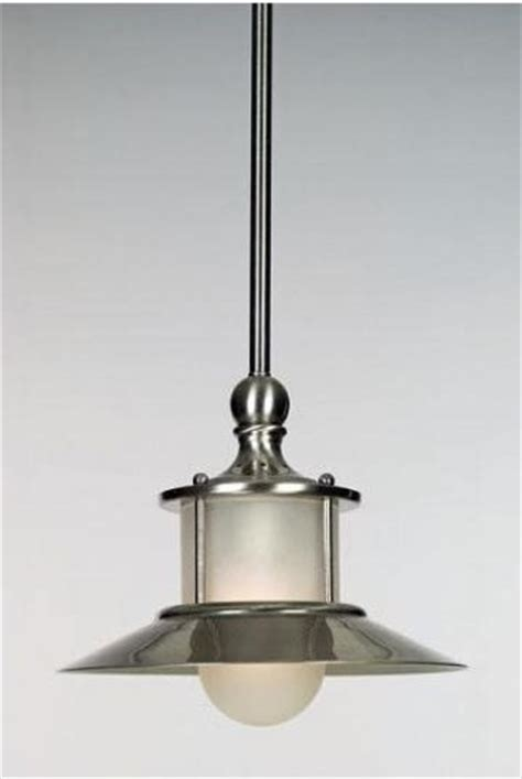 nautical kitchen lighting fixtures nautical piccolo pendant pendant lighting ceiling