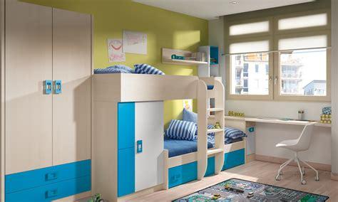 juegos de decorar casas muy grandes amueblar habitacion juvenil muy peque 241 a decorar pequena