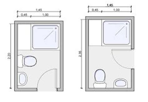 design your own bathroom layout 17 best ideas about design your own bathroom on diy bathroom tiling small bathroom