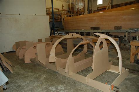 cnc woodworking plans cnc boat plans wood how to building plans