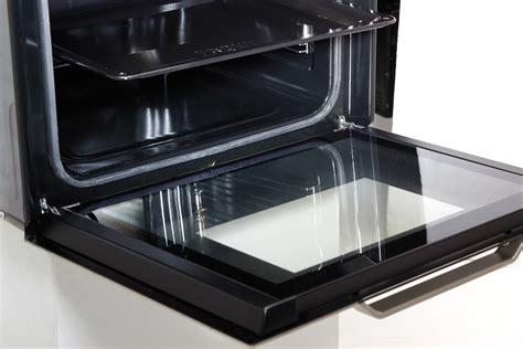 how to clean oven glass door oven cleaning cleaning glass on oven door