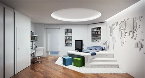 interior designer architect interior architecture design by ivan schuler pascasio at