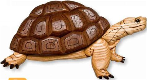 what is intarsia woodworking beagle puppy intarsia woodworking woodworking archive