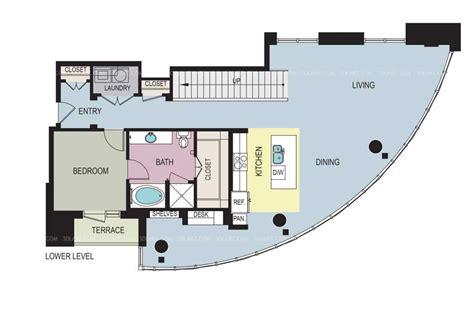 house design software for mac australia home design software australian 28 images kitchen