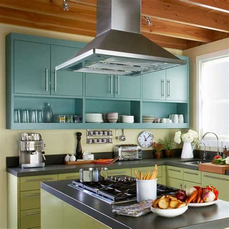 kitchen island vent hoods kitchen range ventilation buying guide