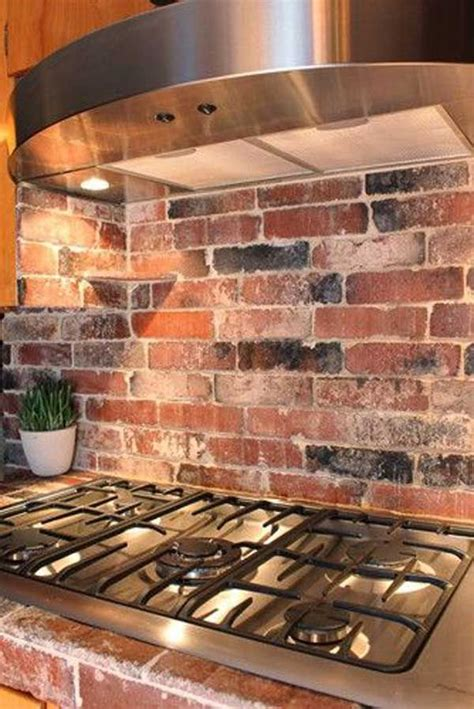 low cost kitchen backsplash ideas desktop image 1000 images about inexpensive backsplashes on
