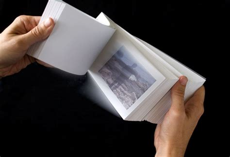 how to make a picture flip book flipbook animation techniques mind blowing exles