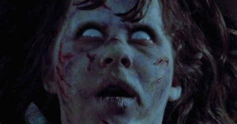 top horror best horror of 1973 list