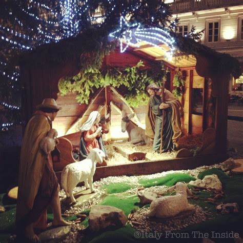 italian nativity italian nativity italy from the inside italy from the