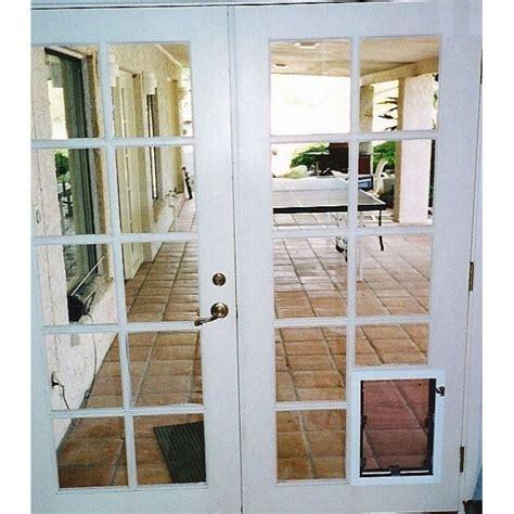 patio pet doors 18 pet doors for patio screen doors modern patio