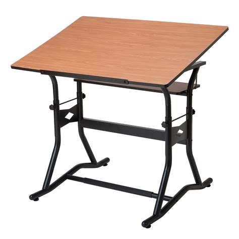 alvin ensign drafting table drafting tables great best images about drafting tables