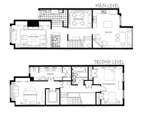 using autocad to draw house plans cad for home design home interior design