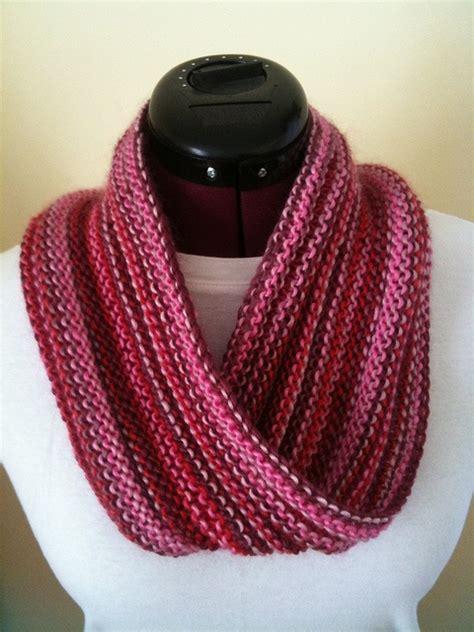 moebius knitting tangodancer s fibonacci moebius scarf jenn and s