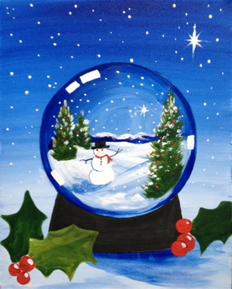 paint nite uk paint on paint bar canvas paintings and
