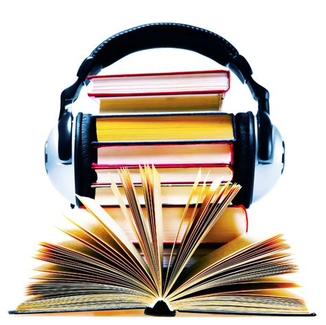 audio picture books free where to get audiobooks for free top websites apps