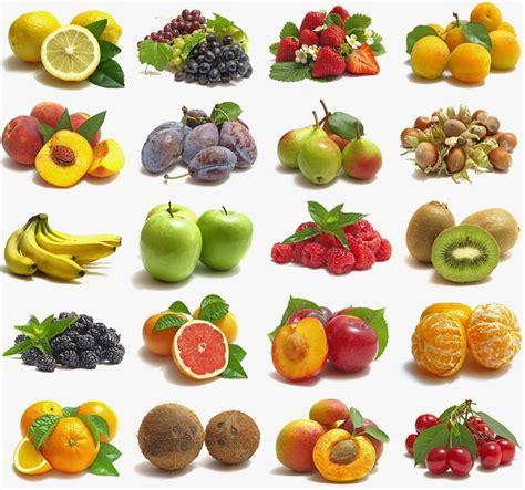 fruits for des fruits qui brulent les graisses
