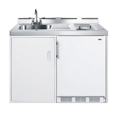 kitchen sink cabinet combo kitchen sinks all in one kitchen sink and cabinet kitchen
