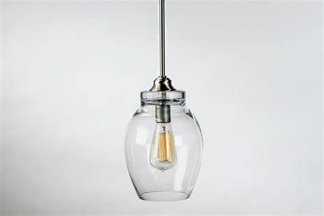 oversized light bulb pendant oversized light bulb pendant oversized vintage pendant