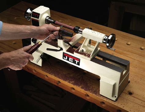 woodworking mini lathe mini lathes popular woodworking magazine