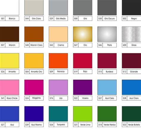 carta de colores para paredes interiores carta de colores para paredes imagui