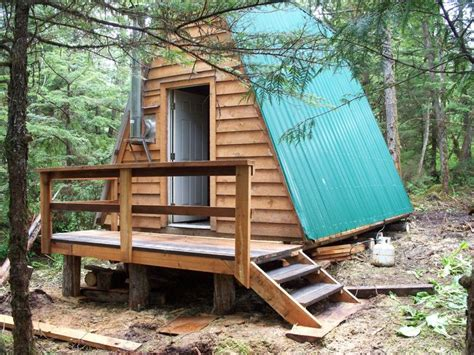 Cabin Search by Primitive Cabins Search Cabins