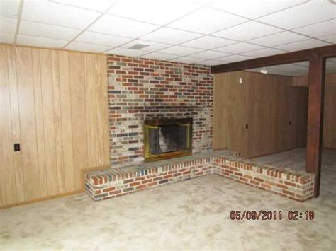 home depot brick paint colors blended brick to one color brick the home depot community