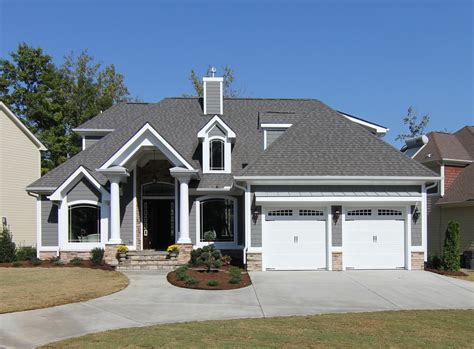 sherwin williams paint store raleigh nc top color trends for 2014 most popular colors include