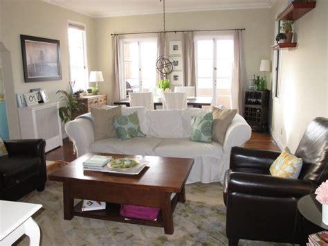 livingroom diningroom combo amazing of fabulous small living room dining room combo 1149
