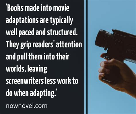 picture books made into 7 lessons from books made into adaptations now novel