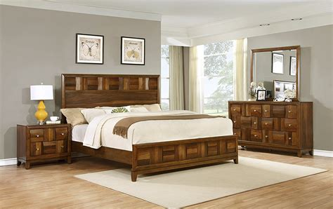 bedroom furniture buy buy bedroom furniture set 28 images where to buy