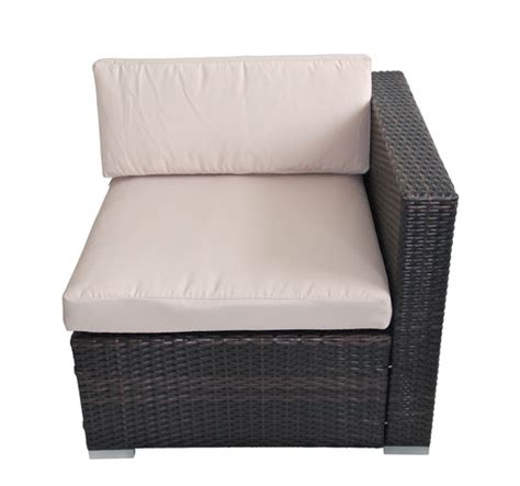 outdoor furniture replacement cushion covers rattan garden wicker patio furniture cushion cover