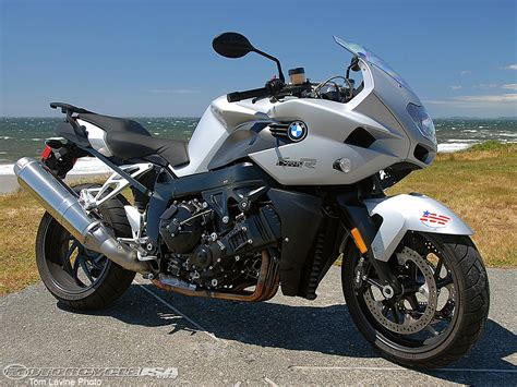 Bmw Sports Bike by 301 Moved Permanently