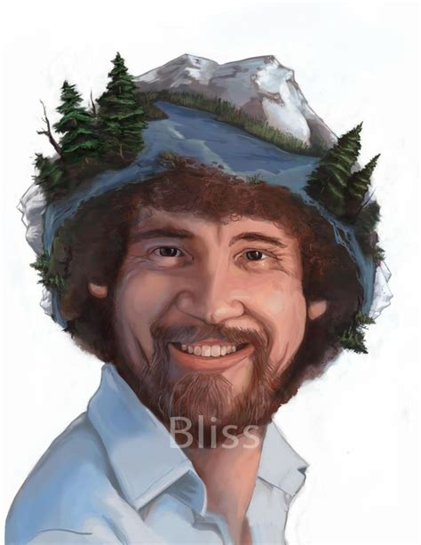 bob ross painting faces 212 best bob ross and the brush of destiny images on