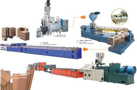 production woodworker zhangjiagang lanhang machinery co ltd