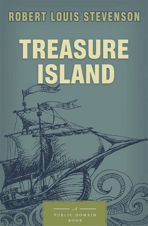 treasure island picture book book review treasure island by robert louis stevenson