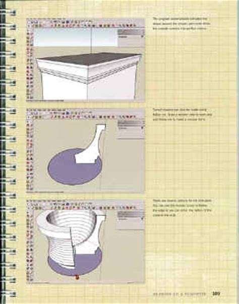 woodworking plan drawing software woodwork woodworking drawing software pdf plans