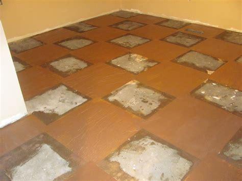craft paper floor craft paper floor photo album the ultimate brown paper