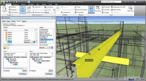 construction design software autodesk building design suite for construction