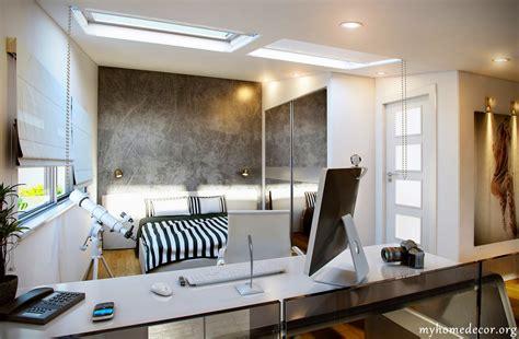 my home decor my home decor home decorating ideas interior
