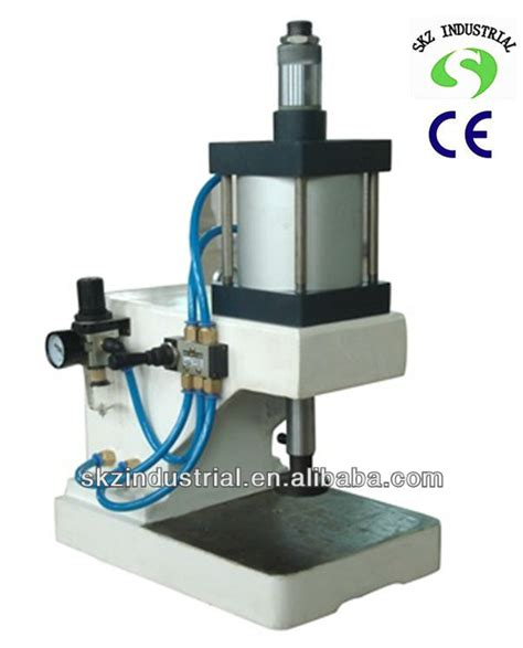 rubber st cutting machine manual rubber die cutting machine manual die cutting