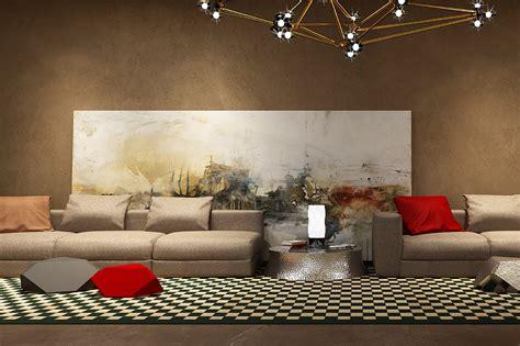 florida design s miami home and decor design s miami home and decor minotti quickship florida