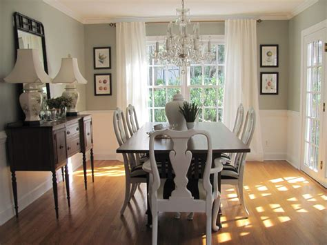 formal dining room paint colors dining room awesome small apartment dining room painting