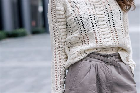 knit wear leather and knitwear for