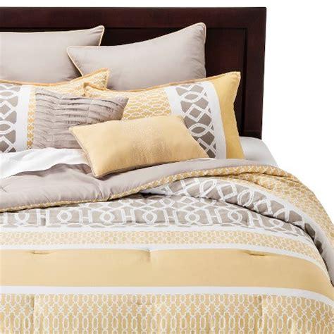 size comforter sets target 8 comforter set target