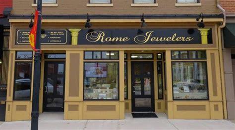 bead store wilmington nc jewelry stores wilmington jewelry store hillsboro