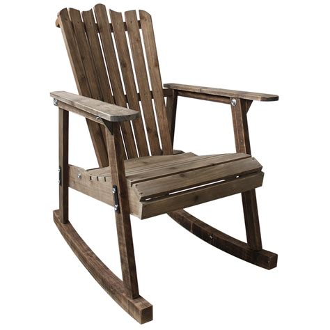 antique patio chairs aliexpress buy outdoor furniture adirondack chair
