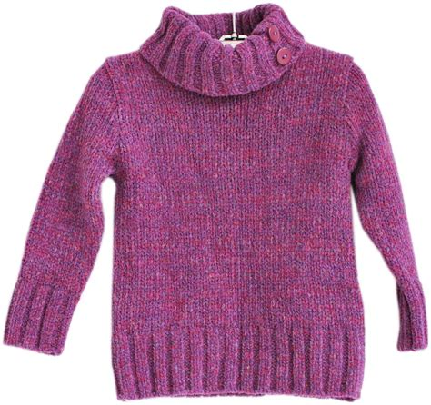 for sweater sweater rr global trading fze