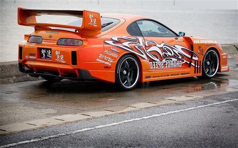 Car Wallpaper 1280x800 by Racing Car Wallpaper Wallpapersafari