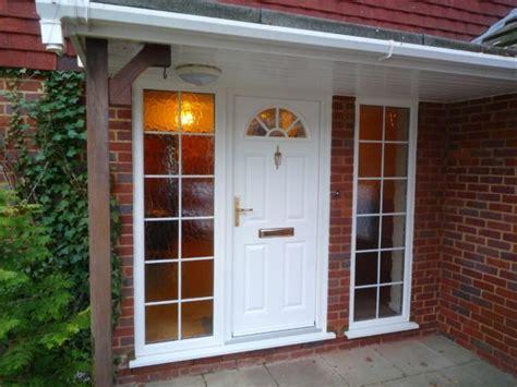 secure exterior door choosing and installing secure exterior doors all peers
